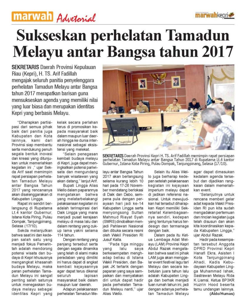Revisi_Page_3