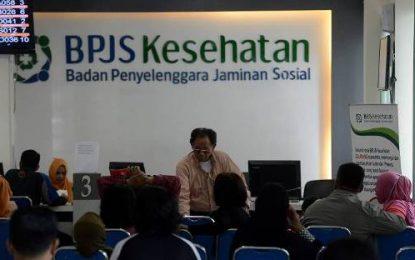 BPJS Kesehatan Hentikan Kerjasama dengan 4 Rumah Sakit di Batam
