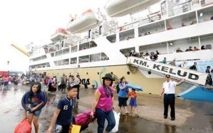 DPRD Kepri: Kepri Butuh Lebih Banyak Kapal
