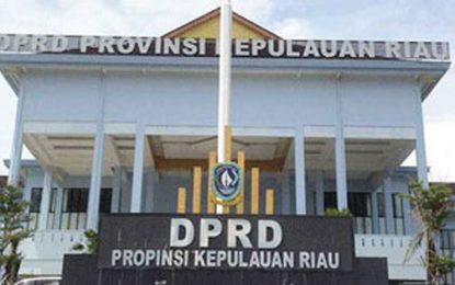 Tenaga Ahli DPRD Lingga Rangkap Jadi Tenaga Ahli DPRD Kepri, Ada Dugaan Penyalahgunaan Ijazah