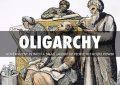 KOLOM| Hukum Besi Oligarki