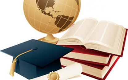 OPINI  Menguatkan Pendidikan dari Hulu