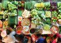 TPID Kepri Antisipasi Laju Inflasi Jelang Ramadan