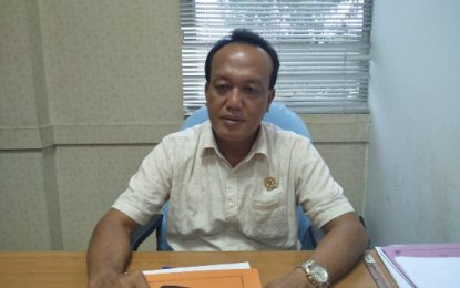 Tim Pansus DPRD Kota Batam Temukan Kampung Tua yang Belum Terdaftar