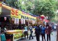 Pemko Batam akan Tambah Jadwal Pasar Murah selama Ramadhan