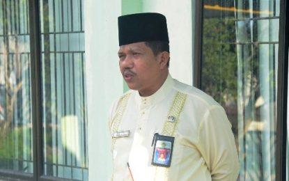 Kemenag Kota Batam: Biaya Perjalanan Ibadah Haji Embarkasi Batam Termurah Ketiga se-Indonesia