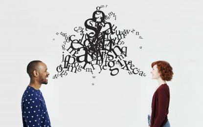KOLOM| Eufemisme – Permisivisme