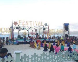 Medco E&P Natuna Kembali Dukung Pelestarian Budaya Melayu Pesisir
