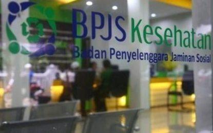 Presiden Jokowi Teken Perpres, Iuran BPJS Kesehatan Resmi Naik Tahun Depan