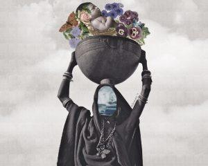 KOLOM| Agama Tekno