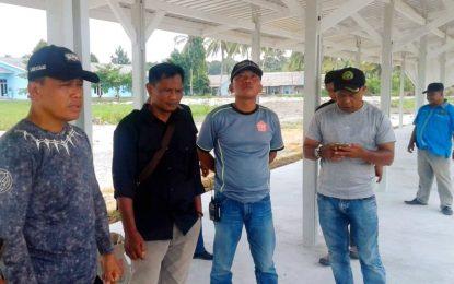 Kolonel Fairlyanto: Saya Ingin Natuna Cepat Berkembang