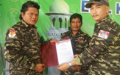 LSM Gempita Kepri Melebarkan Sayapnya ke Kota Batam
