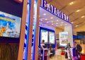 Pacu Pertumbuhan Ekonomi, BP Batam Tawarkan Peluang Investasi dalam Pameran TEI Ke-34