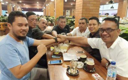 Pelantikan 12 BPC KKSS Se-Kota Batam Akan Tampilkan Seni Budaya Asal Sulsel