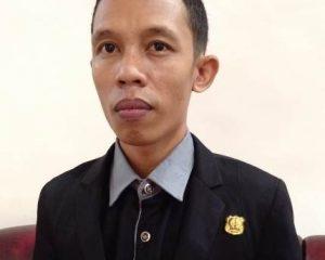 LBH Brata Jaya Riau Hadir Membela Masyarakat Lemah