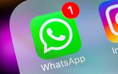 Siap-siap, WhatsApp Bakal Hentikan Dukungan untuk Sejumlah Ponsel