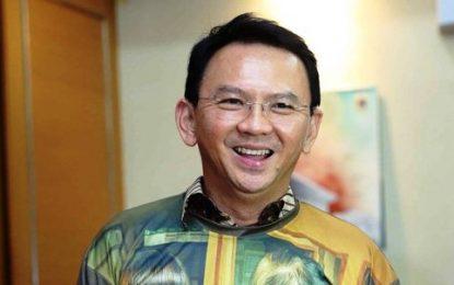 Menteri BUMN: Pak Basuki akan Jadi Komisaris Utama di Pertamina