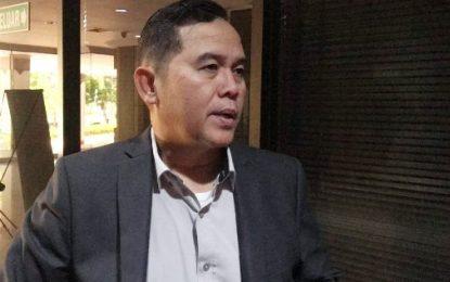 Kota Batam Dapatkan Penghargaan Kota Sehat Level Padapa