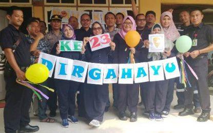PT. Nawakara Perkasa Nusantara Sukses Berkiprah Hingga 23 Tahun