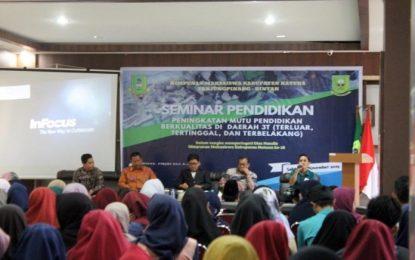 PMI Ilegal dari Malaysia Ditangkap Usai Bawa Sabu