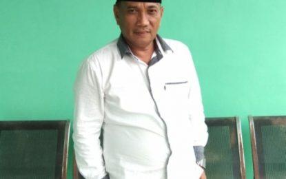Nazwir Alam Harap Abdul Rohman Buktikan Tuduhannya Secara Hukum