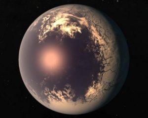 KOLOM| Adakah Planet Lain untuk Para Koruptor?
