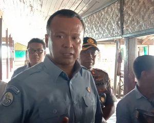 Potensi Besar, KKP Targetkan Budidaya Lobster