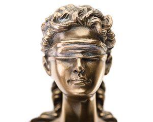 KOLOM| Dewi Themis