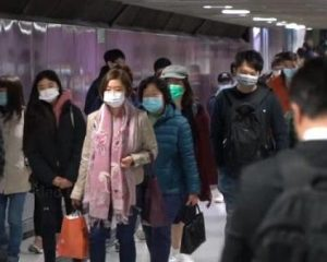 Dinkes Kepri Imbau Masyarakat Natuna Tak Khawatir atas Karantina WNI dari Wuhan