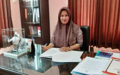 KPU Lingga Buka Pendaftaran Anggota PPK, Ini Penjelasannya