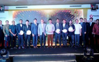 Rudi Paparkan Persiapan Batam sebagai Daerah Terhebat Kedua di Indonesia
