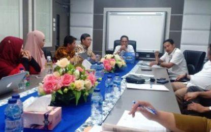 Kementrian Kominfo Targetkan Pembangunan Data Centre di Batam Dimulai Pertengahan Tahun