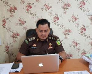Lima Proyek Dinas PUPR Bengkalis Diduga Rugikan Negara, Kejari Bengkalis akan Cek Kebenaran Dokumen Setoran
