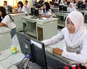 Ujian Nasional Terakhir di 2020, Disdik Kepri Siapkan Pelaksanaan Asesment Kompetensi