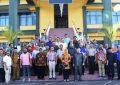 Program CSR Perusahaan Diharapkan Bantu Tangani Karhutla