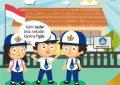 Gotong Royong dalam Meningkatkan Literasi Pajak di Sektor Pendidikan