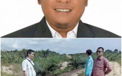 Akui Ambil Tanah Desa, PT. Asian Agri Group Tak Mengindahkan Hasil Mediasi