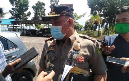 New Normal Resmi Diberlakukan di Kota Tanjungpinang
