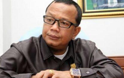 Data Pendukung Tata Ruang Wilayah Minim, Bapemperda DPRD Batam Panggil REI Kepri