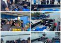 DJBC Kepri Amankan Speed Boat Bermuatan Pasir Timah Ilegal