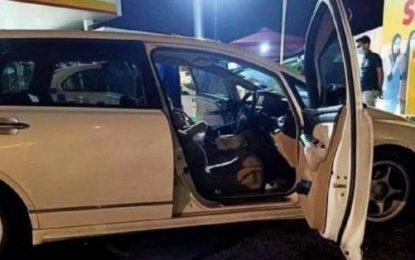 Hati-hati! 2 Mahasiswi Tewas Setelah Tidur di Dalam Mobil Menyala, 2 Lainnya Kritis