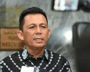 Selain Politik Uang, Ansar Juga Dinilai Tak Paham Postur APBD Kepri