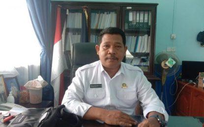 Kabar Gembira, KM Bahtera Nusantara Buka Jalur Baru di Midai dan Subi