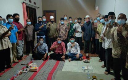 WS-RH, Perpaduan Tokoh Birokrasi dan Maritim yang Tepat Pimpin Natuna
