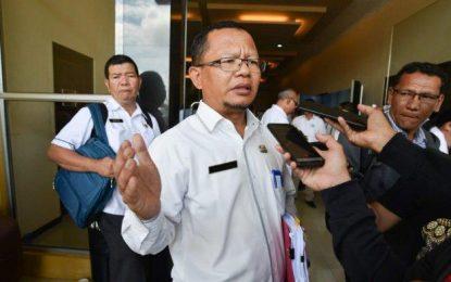 Tiga Dokter dan Lima Nakes di Bintan Sembuh dari COVID-19
