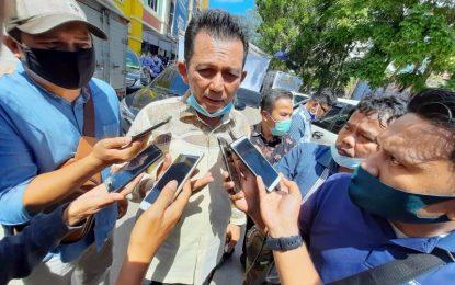 Trik Kampanye Ansar Diprediksi Kandas di Tangan Mendagri, Pembelian Motor Dinas untuk RT/RW Ternyata Dilarang