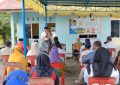 Isdianto Jamin Ketersediaan Air Bersih untuk Warga Penyengat