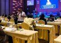 Ardiwinata Ajak Komunitas Film Promosikan Pariwisata Batam