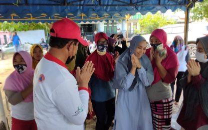 Isdianto Canangkan Seluruh Wilayah Kepri Masuk Kawasan FTZ