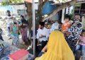 "Seminggu Jelang Pencoblosan, Isdianto Ingatkan Warga Terkait ""Serangan Fajar"""
